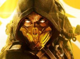 Новые игры апреля 2019. Что выходит для PC, PS4, Xbox One иSwitch