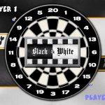 Скриншот PDC World Championship Darts – Изображение 4
