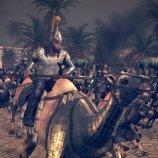 Скриншот Total War: Rome II - Beasts of War – Изображение 5