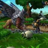 Скриншот CastleStorm – Изображение 9