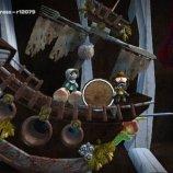 Скриншот LittleBigPlanet – Изображение 11
