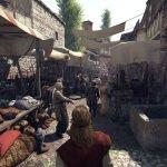 Скриншот Mount & Blade 2: Bannerlord – Изображение 51