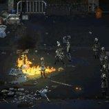 Скриншот RIOT - Civil Unrest – Изображение 1
