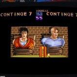 Скриншот Final Fight: Double Impact – Изображение 6