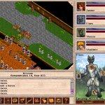 Скриншот Avernum 3 – Изображение 1