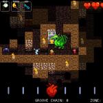 Скриншот Crypt of the Necrodancer – Изображение 3