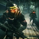 Скриншот Killzone: Mercenary – Изображение 6