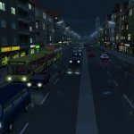 Скриншот OMSI 2: Steam Edition – Изображение 16