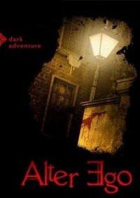 Alter Ego – фото обложки игры