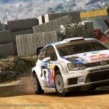 Скриншот WRC 4 – Изображение 3