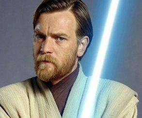 Слух: Lucasfilm приостановила производство спин-оффов «Звездных войн» из-за провала «Соло»