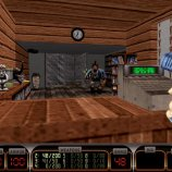 Скриншот Duke Nukem 3D: Megaton Edition – Изображение 3