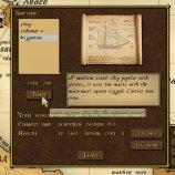 Скриншот Word Pirate – Изображение 7