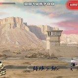 Скриншот Air Assault – Изображение 4