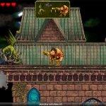 Скриншот The Hunchback of Notre Dame – Изображение 8