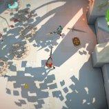 Скриншот Swordy – Изображение 1
