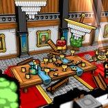 Скриншот Skellboy – Изображение 6