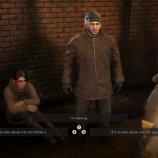 Скриншот Left Alive – Изображение 2
