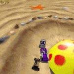 Скриншот Hot Wheels Micro Racers – Изображение 3