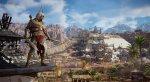 Все, что мы знаем об Assassin's Creed: Origins. - Изображение 5