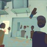 Скриншот Rec Room – Изображение 2