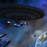 Скриншот Star Trek Online – Изображение 6