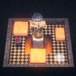 Скриншот Olimdal – Изображение 5