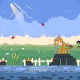 Скриншот Angry Birds Trilogy – Изображение 10