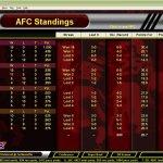 Скриншот Football Mogul 2009 – Изображение 4