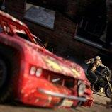 Скриншот Motorstorm: Apocalypse – Изображение 6