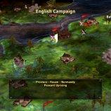 Скриншот History: Great Battles Medieval – Изображение 9