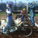 Скриншот Speedway Liga – Изображение 11