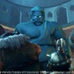 Скриншот Dragon Quest Heroes – Изображение 13