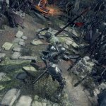 Скриншот Dark Souls 3 – Изображение 40