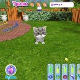 Скриншот Kitty Luv – Изображение 2