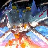 Скриншот Phantasy Star Online 2 – Изображение 1