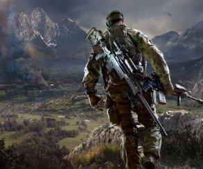 Релиз Sniper: Ghost Warrior 3 вновь отложили