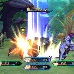 Скриншот Tales of Xillia – Изображение 12