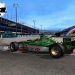 Скриншот F1 2001 – Изображение 18