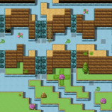 Скриншот Final Quest Part II – Изображение 7