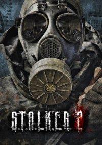 S.T.A.L.K.E.R. 2 – фото обложки игры