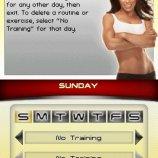 Скриншот Jillian Michaels' Fitness Ultimatum 2010 – Изображение 4