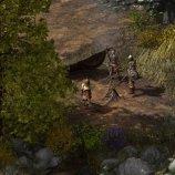 Скриншот Pillars of Eternity – Изображение 5