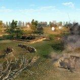 Скриншот Men of War: Assault Squad – Изображение 12