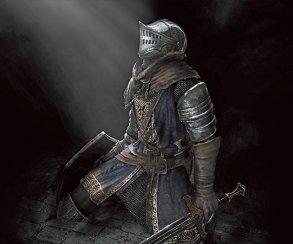 HYPE NEWS [15.01.2018]: скидки на ремастер Dark Souls не будет, даты релиза God of War и RDR 2