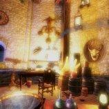 Скриншот Waltz of the Wizard – Изображение 6