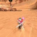 Скриншот Acro Storm – Изображение 13