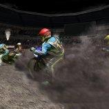 Скриншот FIM Speedway Grand Prix 3 – Изображение 2