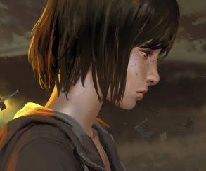 Разработчики Life is Strange и Vampyr отмечают десятилетие студии и вспоминают свои игры