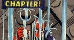 Ушел изжизни легендарный автор комиксов Стив Дитко. - Изображение 2